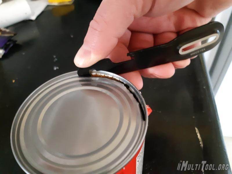 Can Opener (2)