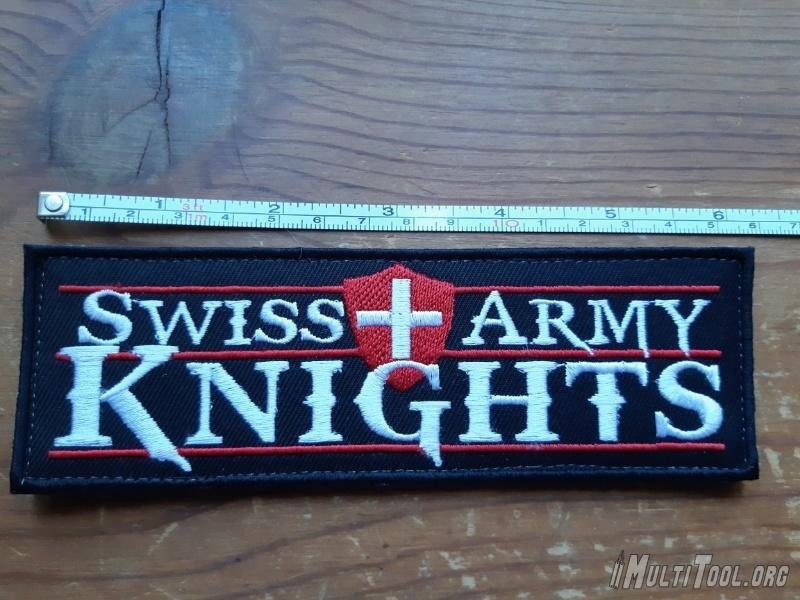 SwissArmyKnights Patch (3)