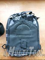 Cheapo Tactical Bag
