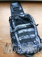 Tactical Bag (1)