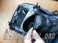 Tactical Bag (4)