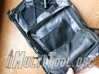Tactical Bag (5)