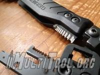 Gerber Cable Dawg (4)
