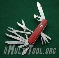 617x600 Victorinox Craftsman (first version with pliers)