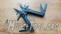Leatherman OHT- Black (1)