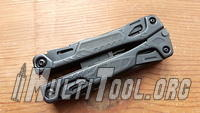 Leatherman OHT- Black (4)