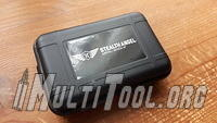 Stealth Angel Tactical Survival Kit