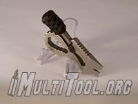 TT PocketTools