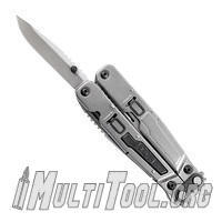 SOG PM1001-BX web.psd 0006 KNIFE