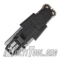 SOG PM1001-BX web.psd 0009 SHEATH-FRONT