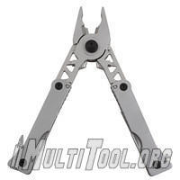 SOG SN1001-CP web 0000 Pliers Front