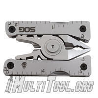 SOG SN1001-CP web 0004 Pliers Closed
