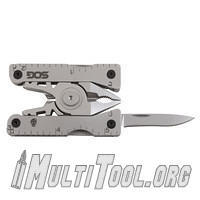 SOG SN1001-CP web 0008 Knife Back