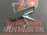 German Army Knives (GAK)